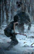 Foto Rise of Tomb Raider XBOX ONE