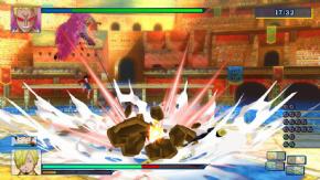 Foto One Piece Unlimited World Red (Seminovo) PS3