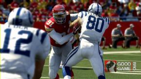 Foto Madden NFL 16 PS3 - Seminovo