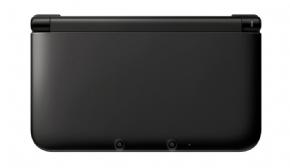 Foto Nintendo 3DS XL + Pokemon Y - Preto 3 Anos de Garantia ZG! (Seminovo)