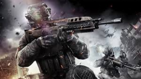 Foto Call of Duty Black Ops III (Seminovo) PS3