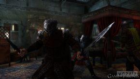 Foto Game of Thrones XBOX360