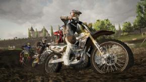 Foto MX vs. ATV Alive (Seminovo) PS3