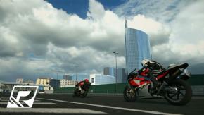 Foto Ride 2 PS4 - Seminovo