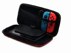 Foto Case para Nintendo Switch