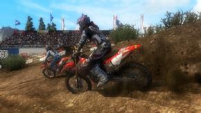 Foto MX vs ATV Untamed (Seminovo) PS3