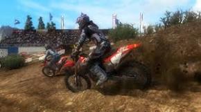 Foto MX vs. ATV: Reflex (Seminovo) PS3