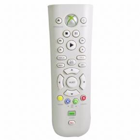 Foto Controle Remote XBOX 360 (Seminovo)