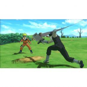 Foto Naruto Shippuden: Ultimate Ninja Storm Generations PS3