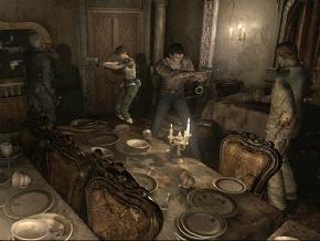 Foto Resident Evil ZERO (Seminovo) Wii
