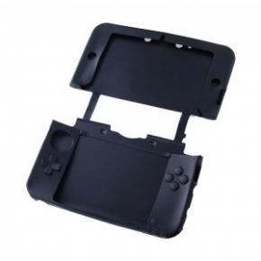 Foto Capa Silicone New / Nintendo 3DS XL