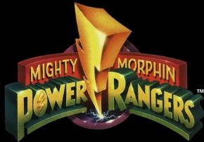 Foto Power Rangers (Seminovo) Sega CD