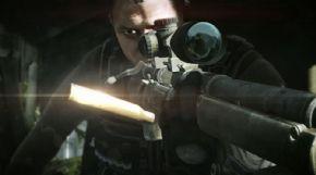 Foto Sniper 2 - Ghost Warrior XBOX360