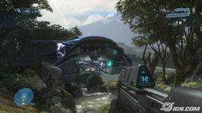 Foto Halo 3 XBOX360 - Seminovo