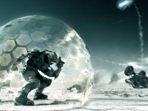 Foto Halo 3 Classics XBOX360