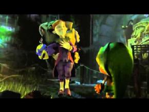 Foto Legend of Zelda: Majoras Mask 3D (Seminovo) 3DS