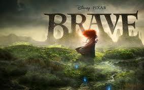 Foto Brave Wii