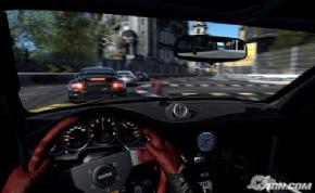 Foto Need for Speed SHIFT (Seminovo) XBOX 360