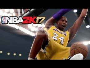 Foto NBA 2K17 Early Tip-Off Edition XBOX ONE