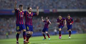 Foto FIFA 15 PC-DVD (Português BR)