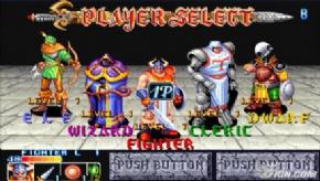 Foto Capcom Classics Collection Volume 2 PS2 - Seminovo