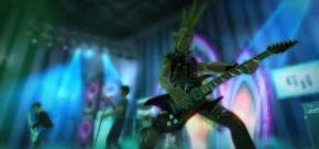 Foto Guitar Hero: World Tour (Seminovo) PS3