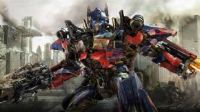 Foto Transformers: Dark of the Moon Nintendo Wii - Seminovo