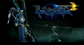 Foto Bayonetta 2 + Bayonetta 1 (Seminovo) Wii U