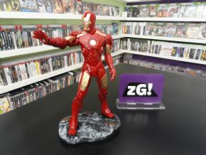 Foto Iron Man - Homem de Ferro