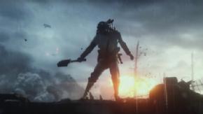Foto Battlefield 1 PS4
