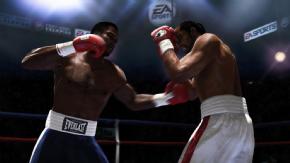 Foto Fight Night Champion XBOX360