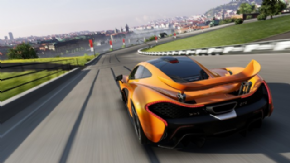 Foto Forza Motorsport 5 (Seminovo) XBOX ONE