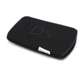 Foto Case Soft Nintendo New 3DS XL / 3DS / DSi / DS
