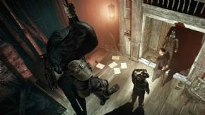 Foto Thief 4 PS3 - Seminovo