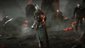Foto Dark Souls 2 (Seminovo) Xbox 360