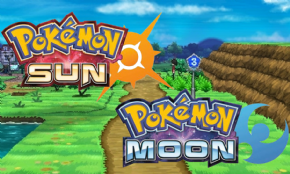 Foto Pokemon Moon 3DS