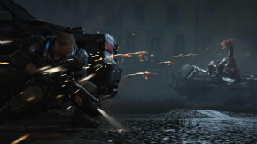 Foto Gears of War 4 XBOX ONE