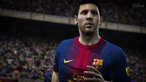 Foto FIFA 15 Edição Legado PSVita