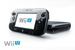 Foto Nintendo Wii U Deluxe Set | 32GB  + 02 Jogos + Garantia (Seminovo)