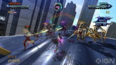Foto Bayonetta 2 Nintendo Switch