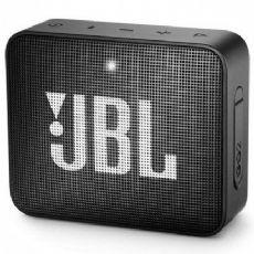 Foto Caixa De Som Bluetooth JBL GO2 - ORIGINAL