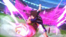 Foto Captain Tsubasa: Rise of New Champions Pré-Venda (29/06/2020) PS4