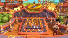 Foto Carnival Games XBOX 360