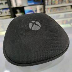 Foto Controle Microsoft Elite XBOX ONE - Seminovo