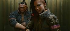 Foto Cyberpunk 2077 PS4 Pré-Venda Dezembro 2020