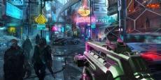 Foto Cyberpunk 2077 Pré-Venda (17/09/2020) XBOX ONE