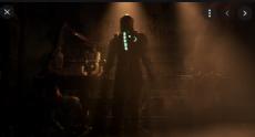 Foto Dead Space Remake Xbox Series - Pré-Venda Março 2022