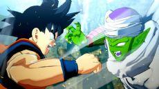 Foto Dragon Ball Z Kakarot Pré-Venda (17/01/2020) Xbox One