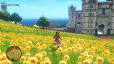 Foto DRAGON QUEST XI: Echoes of an Elusive Age PS4 - Seminovo