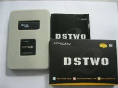 Foto DsTwo SuperCard